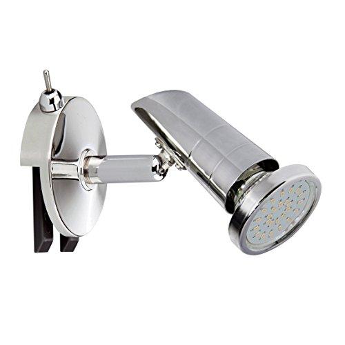 badlampen und andere lampen von trango online kaufen bei m bel garten. Black Bedroom Furniture Sets. Home Design Ideas