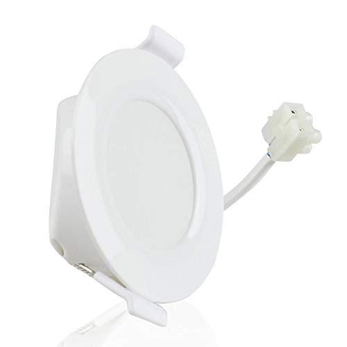 deckenlampen und andere lampen von trano online kaufen bei m bel garten. Black Bedroom Furniture Sets. Home Design Ideas