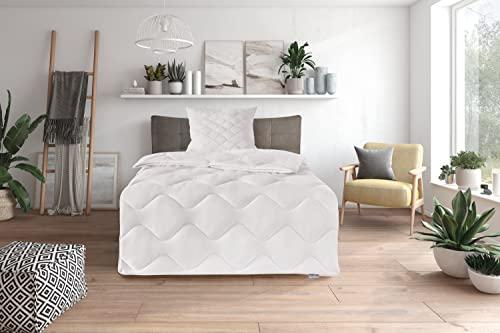 bettw sche und andere wohntextilien von traumnacht online kaufen bei m bel garten. Black Bedroom Furniture Sets. Home Design Ideas