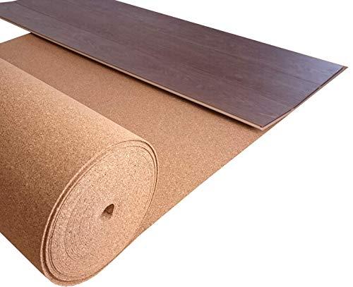 bodenbel ge und andere baumarktartikel von trecor online kaufen bei m bel garten. Black Bedroom Furniture Sets. Home Design Ideas