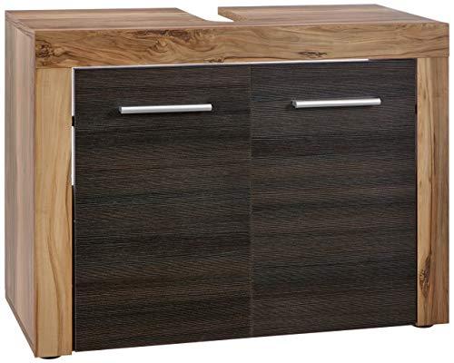 holz unterschr nke und weitere schr nke g nstig online kaufen bei m bel garten. Black Bedroom Furniture Sets. Home Design Ideas