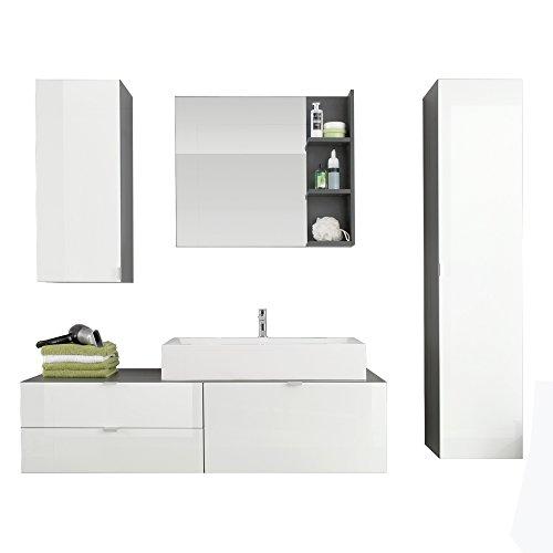 bad sanit r und andere baumarktartikel von trendteam online kaufen bei m bel garten. Black Bedroom Furniture Sets. Home Design Ideas