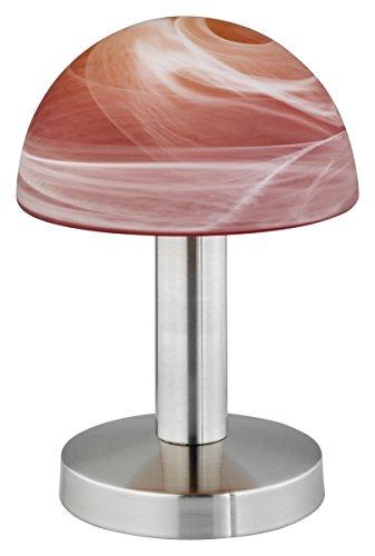 orange schreibtischlampen und weitere lampen g nstig online kaufen bei m bel garten. Black Bedroom Furniture Sets. Home Design Ideas
