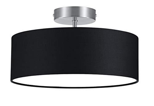 Stehlampen und andere lampen von trio leuchten. online kaufen bei
