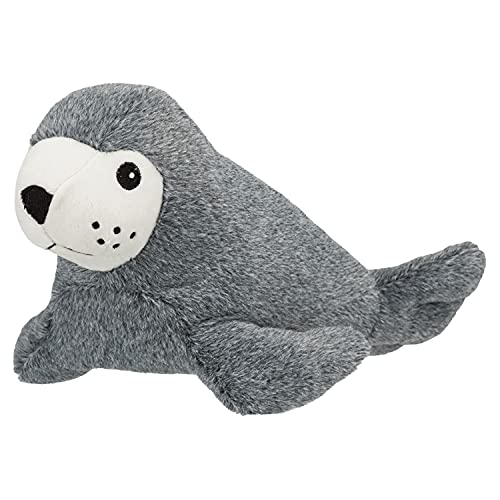 Trixie be Nordic zeehond Thies Polyester 30 cm von Trixie