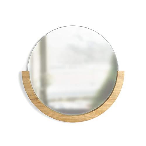 spiegel und andere wohnaccessoires von umbra online kaufen bei m bel garten. Black Bedroom Furniture Sets. Home Design Ideas