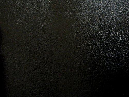 Tapeten und andere wohnaccessoires von d c fix online for Dc fix deko folie