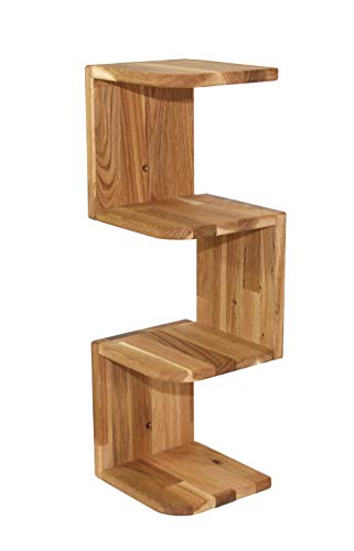 regale von echtholzprofi g nstig online kaufen bei m bel. Black Bedroom Furniture Sets. Home Design Ideas