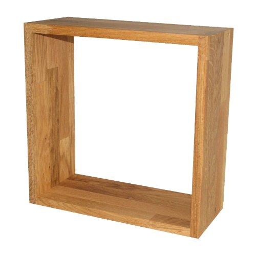 h ngeregale f r die k che und andere k chenregale von unbekannt online kaufen bei m bel garten. Black Bedroom Furniture Sets. Home Design Ideas