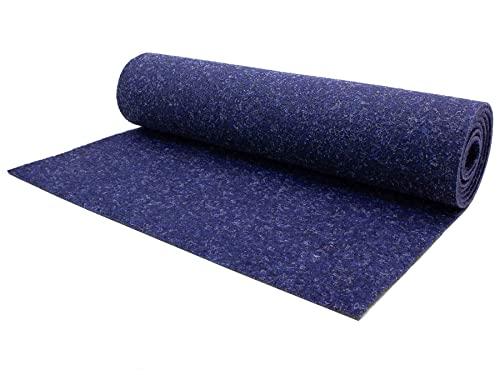 Teppich 3 x 3 meter  Teppiche & Teppichboden und andere Wohntextilien von Unbekannt ...