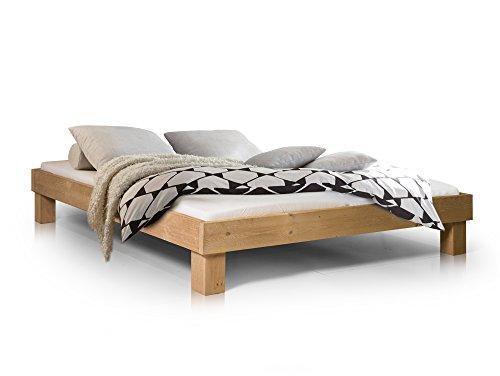 holz einzelbetten und weitere betten g nstig online kaufen bei m bel garten. Black Bedroom Furniture Sets. Home Design Ideas