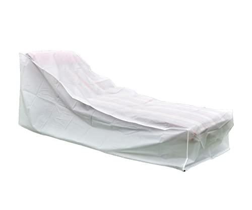 sonnenliegen und andere gartenm bel von unbekannt online kaufen bei m bel garten. Black Bedroom Furniture Sets. Home Design Ideas