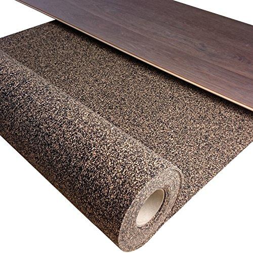 bodenbel ge und andere baumarktartikel von united foam industries gmbh online kaufen bei m bel. Black Bedroom Furniture Sets. Home Design Ideas