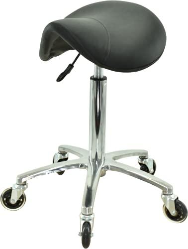Stühle von VAKON SALON. Günstig online kaufen bei Möbel