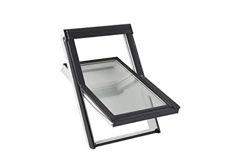 grau eindeckrahmen und weitere fenster g nstig online kaufen bei m bel garten. Black Bedroom Furniture Sets. Home Design Ideas