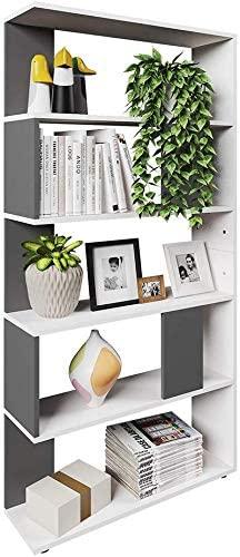 raumteiler und andere regale von vicco online kaufen bei m bel garten. Black Bedroom Furniture Sets. Home Design Ideas