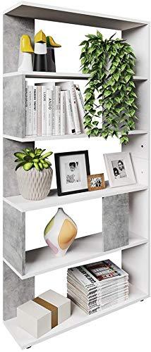 regale von vicco g nstig online kaufen bei m bel garten. Black Bedroom Furniture Sets. Home Design Ideas