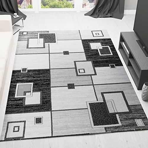 designer teppiche und andere teppiche teppichboden von vimoda online kaufen bei m bel garten. Black Bedroom Furniture Sets. Home Design Ideas
