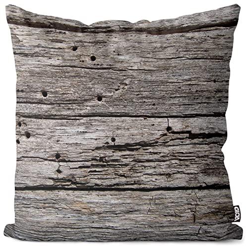 kissen polster und andere wohntextilien von void online. Black Bedroom Furniture Sets. Home Design Ideas