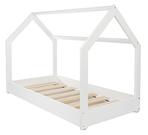 Kinder- & Jugendbetten von Velinda und andere Betten für ...