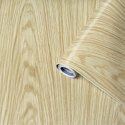 baumarktartikel von venilia g nstig online kaufen bei. Black Bedroom Furniture Sets. Home Design Ideas