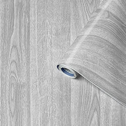m bel von venilia g nstig online kaufen bei m bel garten. Black Bedroom Furniture Sets. Home Design Ideas