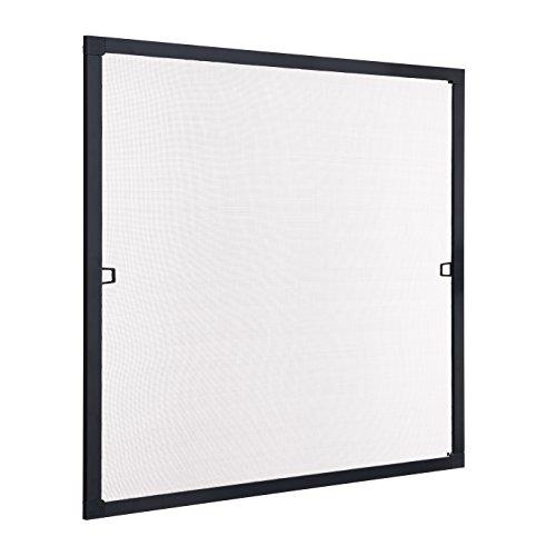 M bel von ventanara g nstig online kaufen bei m bel garten for Fenster 75x75