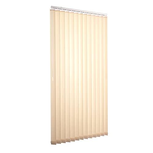 gardinen vorh nge und andere wohntextilien von ventanara online kaufen bei m bel garten. Black Bedroom Furniture Sets. Home Design Ideas