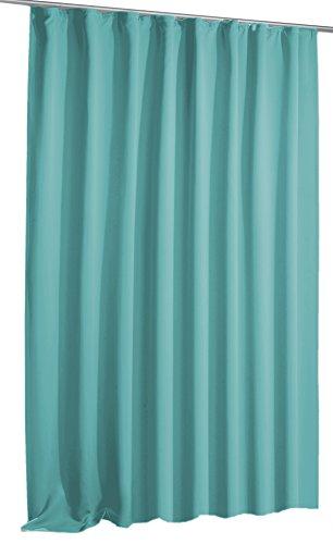 m bel von verdunklungsgardine g nstig online kaufen bei m bel garten. Black Bedroom Furniture Sets. Home Design Ideas