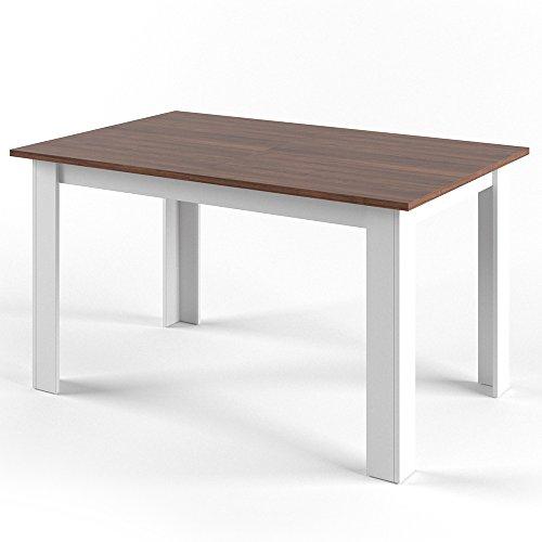 esstische und andere tische von vicco online kaufen bei m bel garten. Black Bedroom Furniture Sets. Home Design Ideas