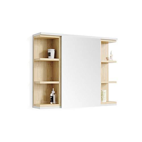 schr nke von vicco g nstig online kaufen bei m bel garten. Black Bedroom Furniture Sets. Home Design Ideas