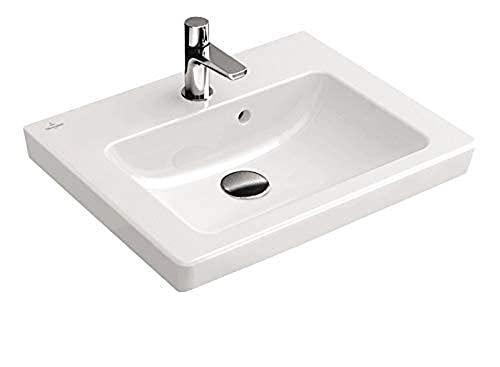 waschbecken und andere bad sanit r von villeroy boch online kaufen bei m bel garten. Black Bedroom Furniture Sets. Home Design Ideas