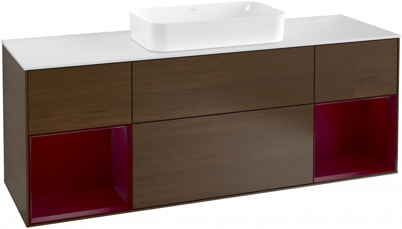 m246bel von villeroy amp boch f252r badezimmer g252nstig online