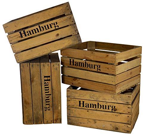 couchtische von vintage m bel 24 gmbh und andere tische f r wohnzimmer online kaufen bei m bel. Black Bedroom Furniture Sets. Home Design Ideas