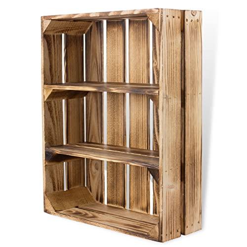 m bel von vintage m bel 24 gmbh g nstig online kaufen bei m bel garten. Black Bedroom Furniture Sets. Home Design Ideas