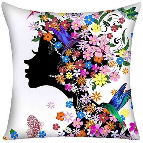 kissen 50 x 50 cm und andere kissen polster von violetpos online kaufen bei m bel garten. Black Bedroom Furniture Sets. Home Design Ideas