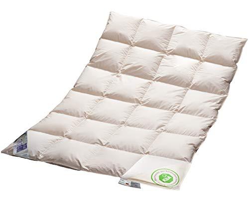 bettw sche und andere wohntextilien von vita schlaf online kaufen bei m bel garten. Black Bedroom Furniture Sets. Home Design Ideas