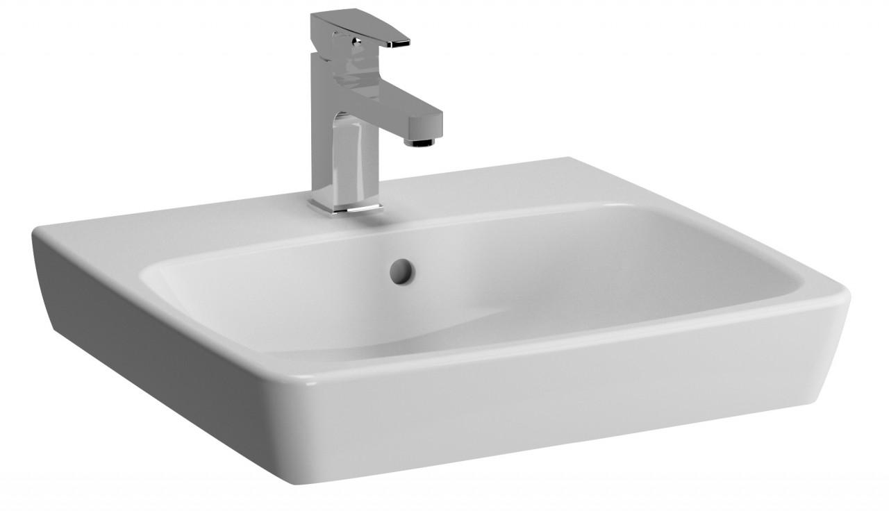 waschtische und andere tische von vitra online kaufen bei. Black Bedroom Furniture Sets. Home Design Ideas