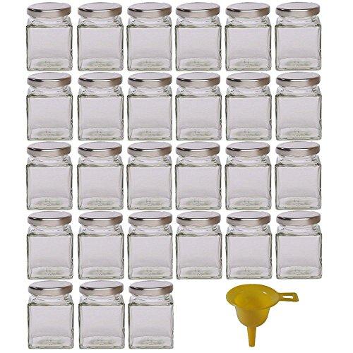 gl ser von viva haushaltswaren und andere k chenausstattung f r k che online kaufen bei m bel. Black Bedroom Furniture Sets. Home Design Ideas