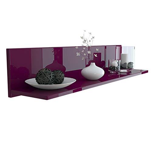 wandregale f r die k che und weitere wandregale g nstig online kaufen bei m bel garten. Black Bedroom Furniture Sets. Home Design Ideas