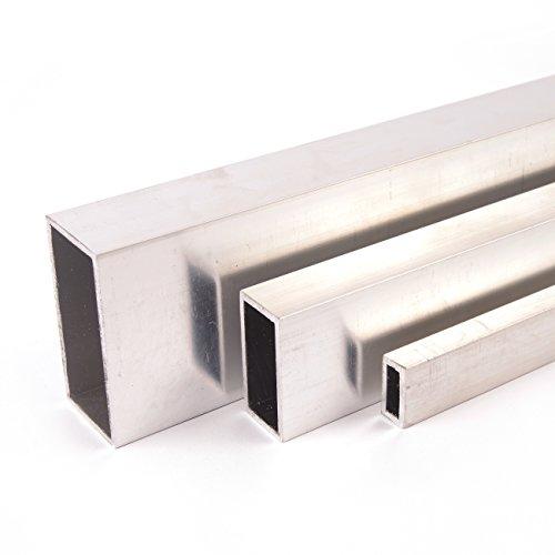 L/änge 100 cm FRACHTFREI roh Oberfl/äche blank Stahl ST37 Winkelprofil gewalzt S235 Winkel gleichschenklig Abmessung 30 x 30 x 3 mm