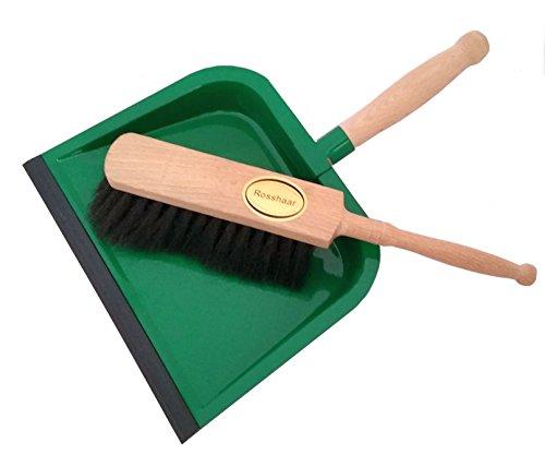 besen handfeger und andere reinigung von wfg online kaufen bei m bel garten. Black Bedroom Furniture Sets. Home Design Ideas