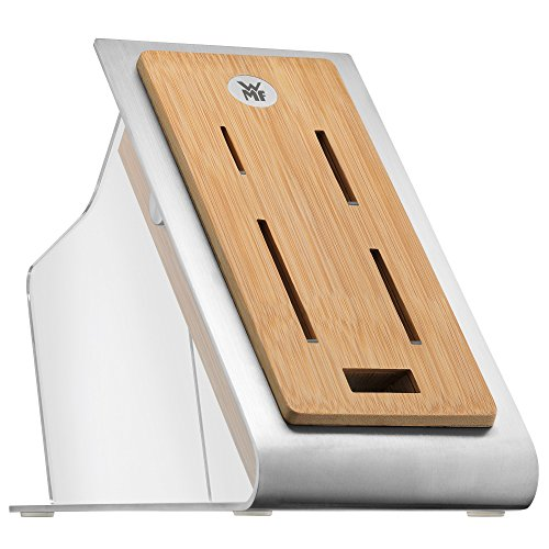 b robedarf und andere wohnaccessoires von wmf online kaufen bei m bel garten. Black Bedroom Furniture Sets. Home Design Ideas