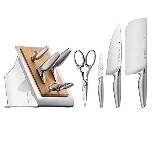 haushaltsscheren und andere k chenausstattung von wmf online kaufen bei m bel garten. Black Bedroom Furniture Sets. Home Design Ideas