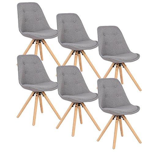 m bel von woltu f r k che g nstig online kaufen bei m bel. Black Bedroom Furniture Sets. Home Design Ideas