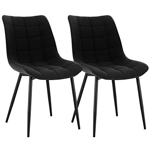 Sessel von Woltu. Günstig online kaufen bei Möbel & Garten.