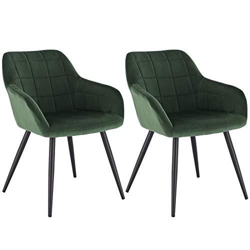 Stühle von Woltu. Günstig online kaufen bei Möbel & Garten.