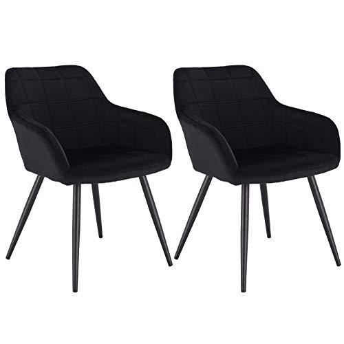 Armlehnstühle und andere Stühle von Woltu. Online kaufen bei
