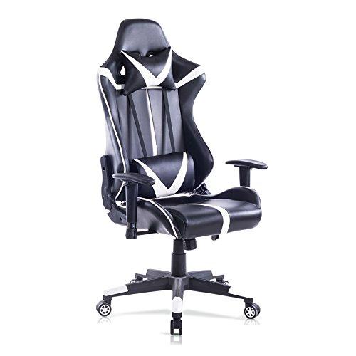 Kaufen Bei Gaming Weitere BürostühleGünstig Bürostühle Online Und wvm0N8n