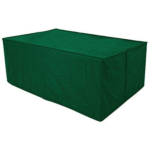 gr n sitzgruppen und weitere gartenm bel g nstig online kaufen bei m bel garten. Black Bedroom Furniture Sets. Home Design Ideas